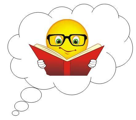 Night book essay questions