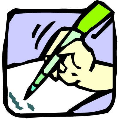 Art Research Paper Topic Suggestions